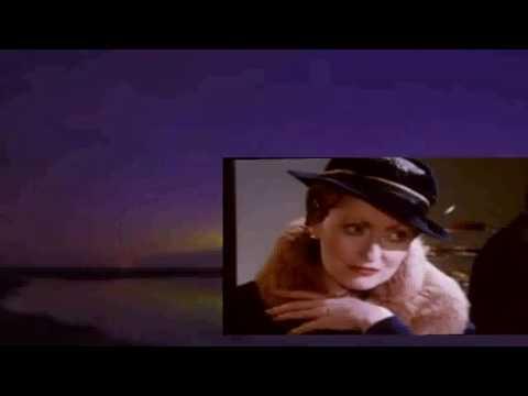 Poirot S06E02 Hickory Dickory Dock 1995