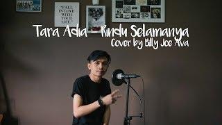 Rindu Selamanya - Tara Adia | Cover by Billy Joe Ava MP3