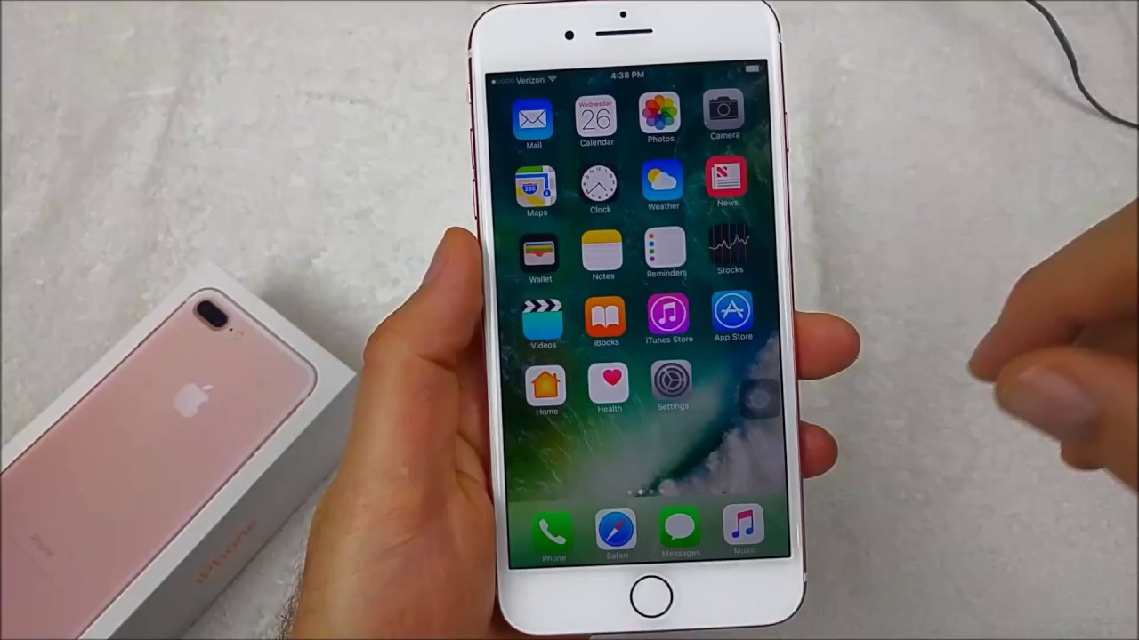 reputable site 500d1 7d2fe Any iPhone Turn Off white dot on screen that will not go away Assistive  Touch iPhone 7 8 Plus