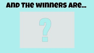 aa millers 50k contest winners