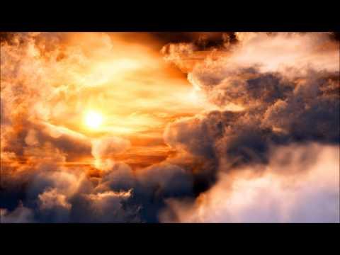 Cosmic Replicant - Solar Activity