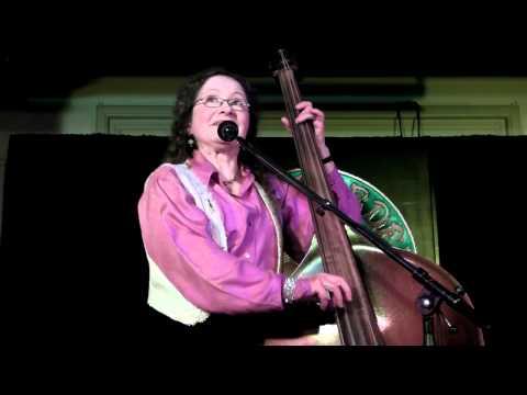 Southern Rail - Polka on a Banjo