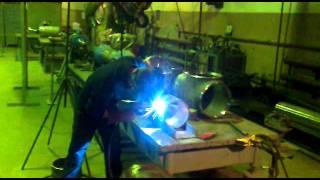 Обучение сварщиков МП МПС.mp4(, 2011-06-20T11:18:19.000Z)