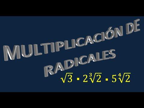 Constelaciones Familiares 5из YouTube · Длительность: 11 мин1 с