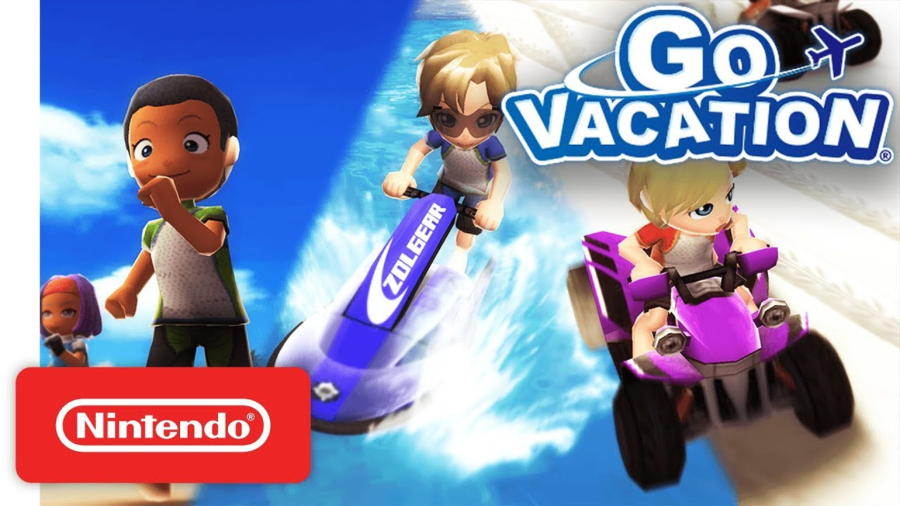 go-vacation-the-vacation-starts-now-nintendo-switch