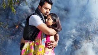 Download Sparsha Deu -  Song | Nepali Movie MUTU 'मुटु' | Keki Adhikari, Bimlesh Adhikari MP3 song and Music Video