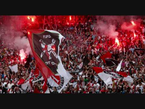 Get the best deals on feyenoord rotterdam international club soccer fan apparel and souvenirs when you shop the largest online selection at ebay.com. Feyenoord Rotterdam - Legioen(NEW) - YouTube