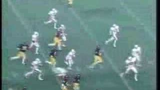Cal Bears Football 82: The Play