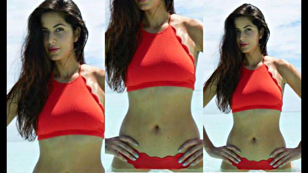 Katrina kaif sexy bikini pic