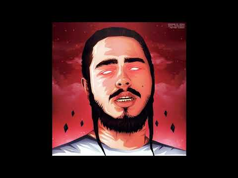 [FREE] POST MALONE x RUSS  'SKY ROCK' - TYPE BEAT 2019