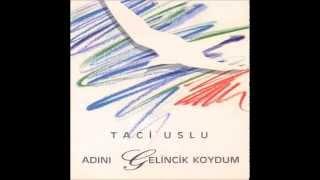 Gambar cover Ayşegül  Uslu  - Doğmamış Çocuğa   [Official Audio]