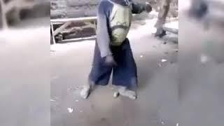Маликов Дилшод гариб бачаи гамзада