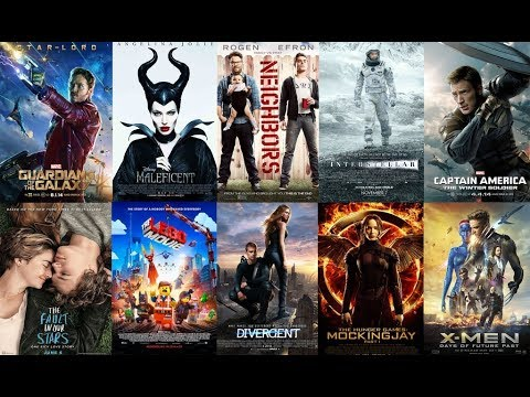2014---my-life-in-movies-(reuploaded)