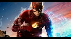 The Flash alle folgen auf Deutsch Staffel 2