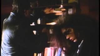 Grotesque Trailer 1987