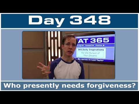 JAT365 Day 348
