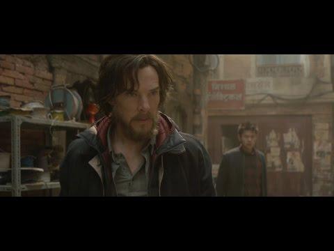 Marvel's Doctor Strange - Per le strade di Kathmandu - Scena Extra