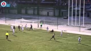 FK Poprad - ŠK Slovan Bratislava 0:3