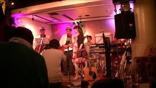 20170924 下北沢ミュージックアイランドO シゲGセッション ファイナル ...