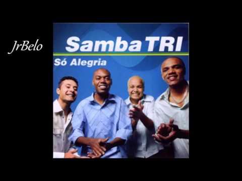 Samba Tri e Ronaldo Gaúcho - Goleador   JrBelo