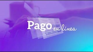 Online payment of tax obligations online