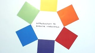 Semantics #4 - Prototype Theory