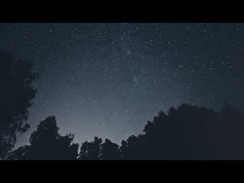 Inspiring Cinematic Background