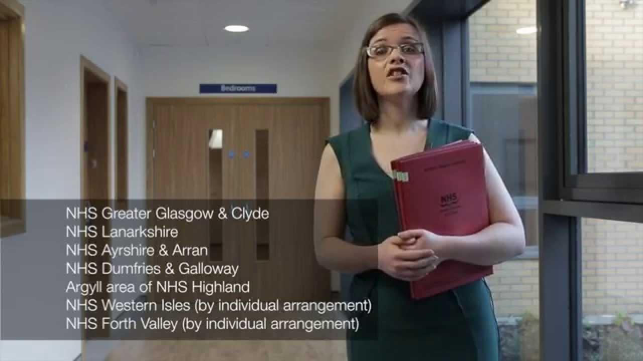 Nhsggc West Of Scotland Mother Baby Mental Health Unit