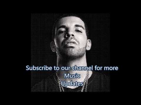 Drake - We Made It [Highest Quality]