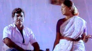 Goundamani Comedy - Namma Ooru Poovatha Tamil Movie Scene