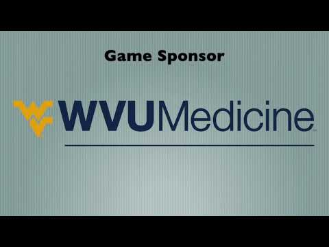 West Virginia High School Playoff Football: Preston County @ Martinsburg