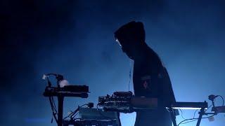 Download Alan Walker, Torine - Lost Control (Live Performance)