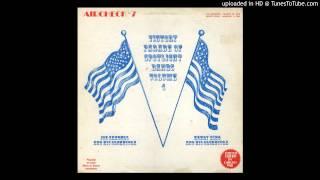Victory Parade Of Spotlight Bands-Joe Sanders-Part 1