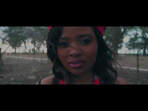 047 - Ubuhle (Official Music Video) ft. Vusi Nova