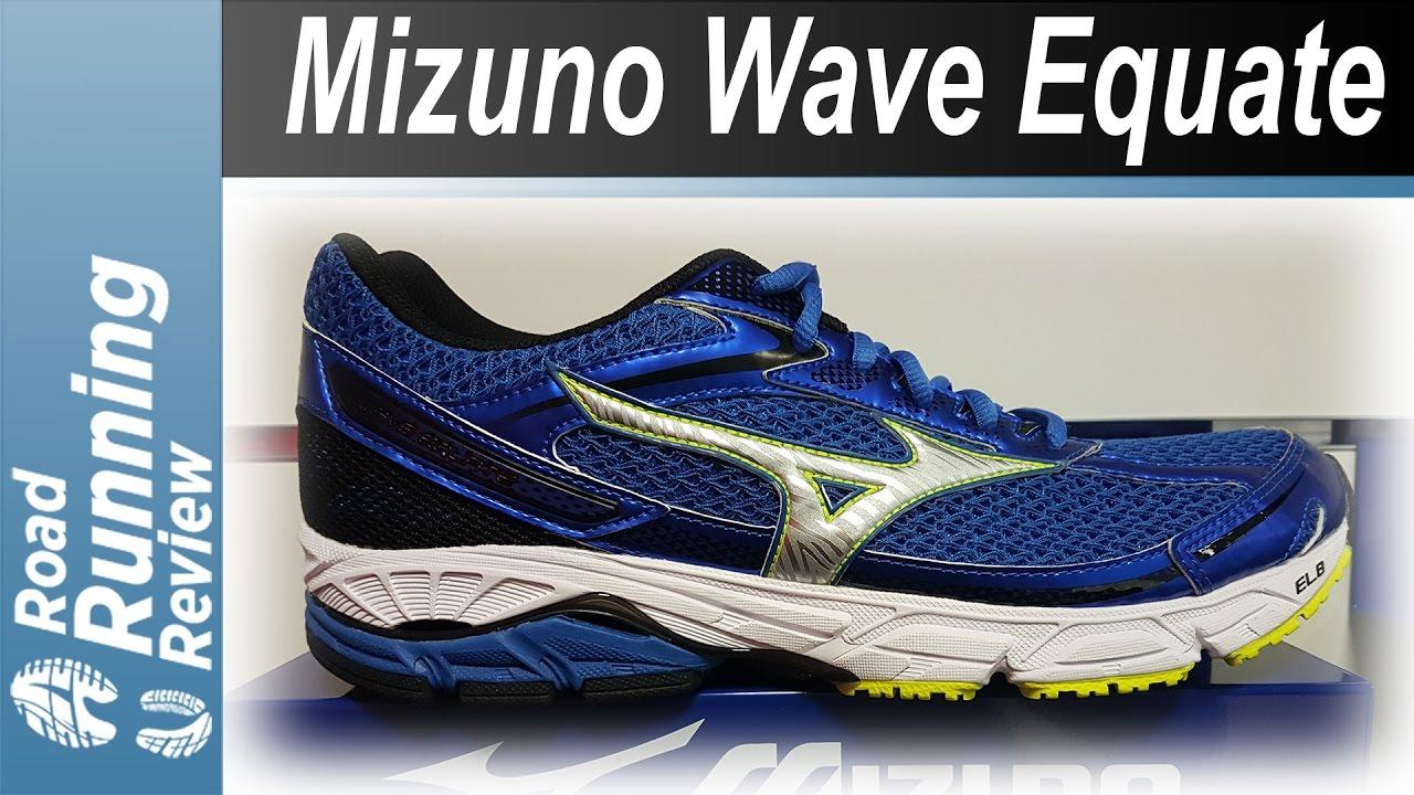 mizuno wave mujin gtx Sale,up to 33% Discounts