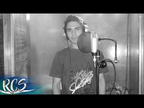 Jhonaz - Sorry Exclusive