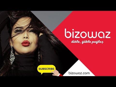 Firyuza - Yalan (Official Audio Bizowaz.com)