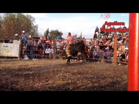 Vaqueriitas el Moralito, yuriria,gto... 5 de Abril 2016из YouTube · Длительность: 3 мин20 с
