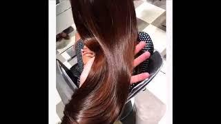 Купить краску для волос organic color system