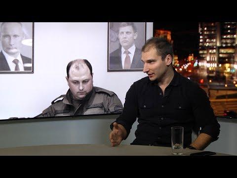 Путин использует 'республики',