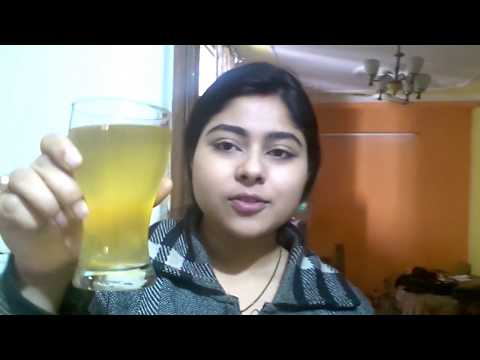 Most common routine of an Indian homemaker || Housewife Susmita ||