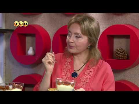 Как приготовить Пудинг в микроволновке - Дело вкуса