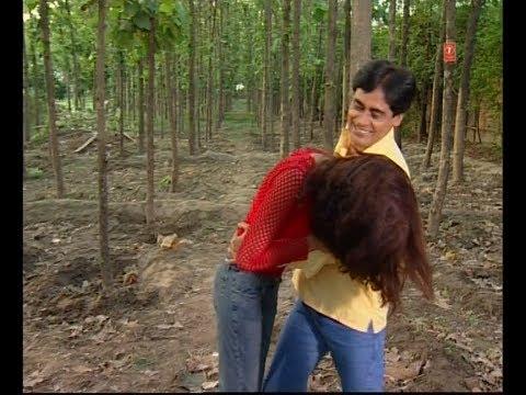 Viyah Kal Lagi Na Dahej (Full Bhojpuri Hot Video Song) Time Bomb