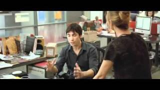 Трейлер фильма На расстоянии любви / Going the Distance (2010)
