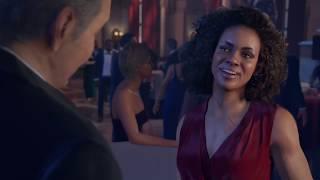 Uncharted 4 #2 - ROUBO DA CRUZ E EXPLORANDO TÚMULO - ps4 - Ao Vivo (Gameplay em Português PT-BR)