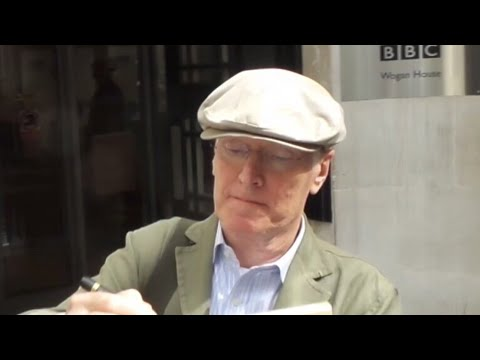 Steve Winwood in London 30 06 2017