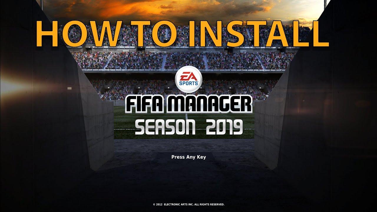 Season 2019 Fm 13 Fm 14