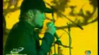Hangman - พยายามกี่ครั้งก็ตามแต่ (Live @ 5Live)