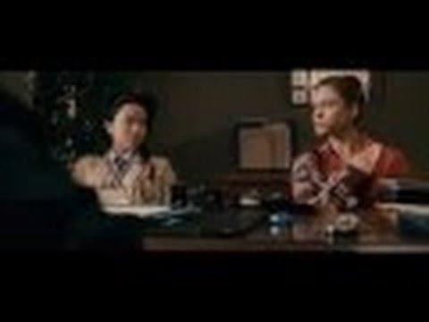 GIRL IN PROGRESS Official Trailer