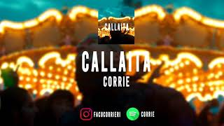 Callaita - Bad Bunny (Corrie remix)